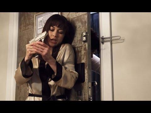 Xxx Mp4 Dangerous Secret Newest Action Movies 3gp Sex