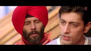Tum Bin Movie Best Scene | Main Bhi Pyar Karta Hu Piya Se | Priyanshu Chatterjee