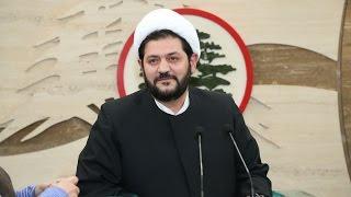 عباس الجوهري - رئيس المركز العربي للدراسات والحوار- لقاء خاص