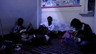 Manush by Sohan JaJabor.