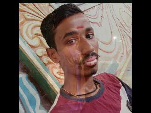 Xxx Mp4 Sarkar Kiran Yadav 3gp Sex