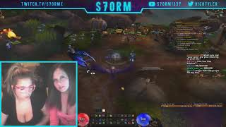 Girls gone wild on twitch(nude flashing)sexy girl try best to get some donation!Arcana Giveaway!!!