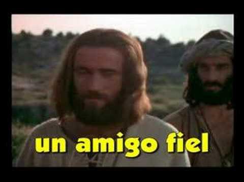 Jesús secó mis lagrimas Musica y Letra