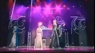 أغنية شيشانية رائعة بالعربية   Amazing chechnya arabic Song