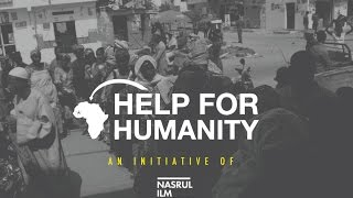 ONLY 5 DAYS LEFT TO FEED POOR FAMILIES IN SENEGAL