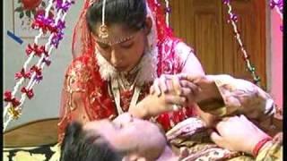 Aaj Ha Suhag Raat [Full Song] Kora Mein Utha Lihee - Bhojpuri Hot Song