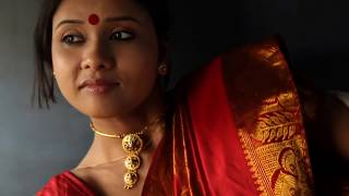 AHIBA TUMI HD SONGS FROM TARALI SARMA'S NEW ALBUM HENGULIYA