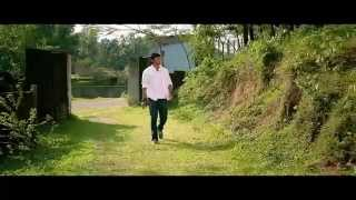 Shunno Theke - Chuye Dile Mon HD Bangla Movie Song 2015 Arifin Shuvo Momo
