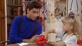 full house funny moments   part two