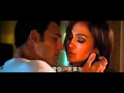 HOT SEXY BOLLYWOOD HOLLYWOOD SEX SCENE
