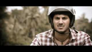 Ee Mohabbathin Jannathil - Song - Salala Mobiles