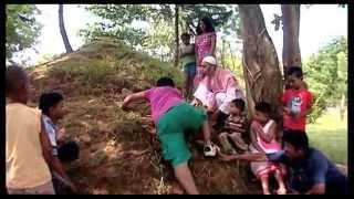 Choudhury Khalekuzzamaner Everest Joy [Promo]