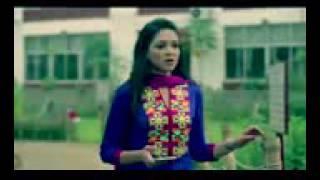 Bangla Song  Dipannita