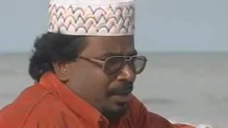 Madhina Vazhum-  Haji Iraiyanban Khuddhus