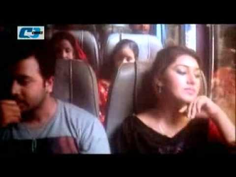 Bangla Movie Song : Eshona Bachi Ek Shate Du Jon : Ft Shakib Khan & Apu Bishwas