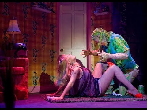 Xxx Mp4 The Toxic Avenger 2018 Full Sexy Ghost Movie Tamil Hollywood Movie Tamil 3gp Sex