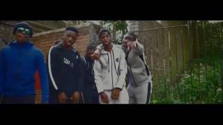 Adestp x J1 x C4 - Mulla [Music Video] @1AdeSTP @Diligentmusic_