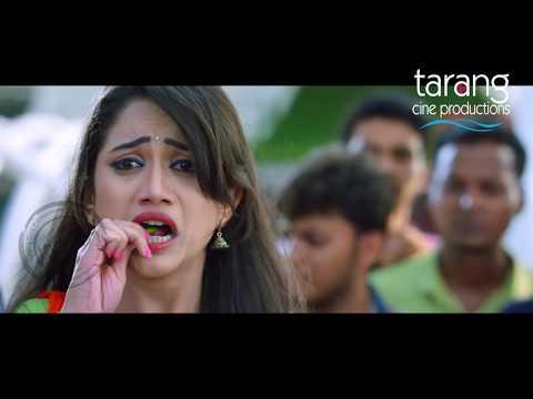 Xxx Mp4 Keteta Lanka Khaile Abhaynka Hrudaya Jitibe Anu Abhay Odia Movie Anubhav Elina 3gp Sex