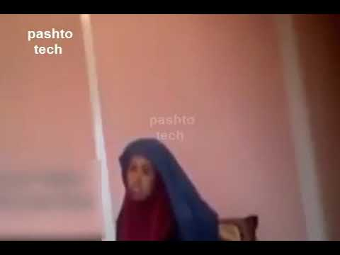 Xxx Mp4 Mullah Rasool Landay Full 2018 ملا رسول لندی تازه 3gp Sex