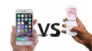 the less expensive phones in the world/বাংলাদেশের প্রথম মাল্টিমিডিয়া ফোন।