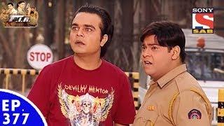 FIR - एफ. आई. आर. - Episode 377 - Saheli Aur Paheli Ko Insaaf