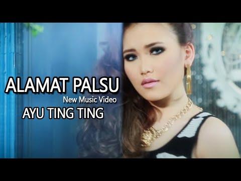 Ayu Ting Ting - Sambalado [Official Music Video] - VidoEmo ...