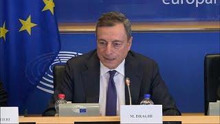 EU says UK must recover billions in lost customs duties