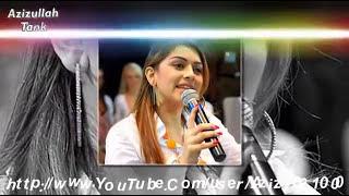 pashto tapay 2012 sad HeartBroken dastan with {HD editing} singer AMIN GUL+RAZA