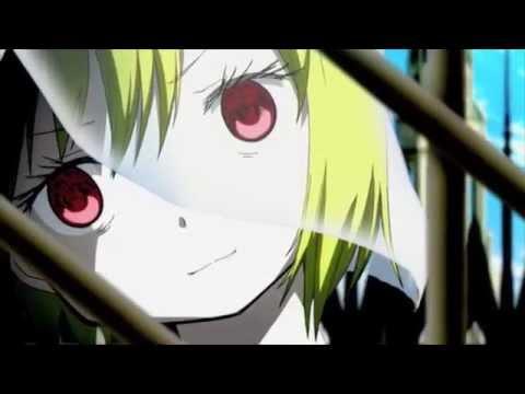 Puella Magi Madoka Magica The Movie: Atonement - 劇場版「魔法少女まどか☆マギカ 償いの物語」新作予告編公開