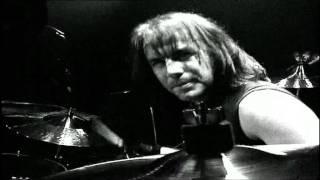 Megadeth - Kill the King - Live - Rude Awakening