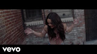 Bea Miller - buy me diamonds (official video)
