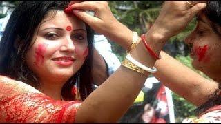 হিন্দু নারীরা কেন সিঁদুর পড়েন - জানলে অবাক হবেন