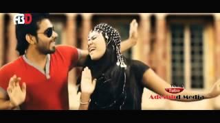 Chaya Hoye By Arfin Rumi & Lilin Moon Music Video Songspkfull.net