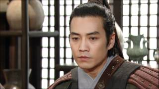 The Great Queen Seondeok, 45회, EP45, #03