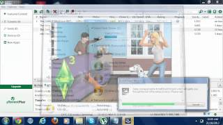 How to download The Sims 3 Pets for free!