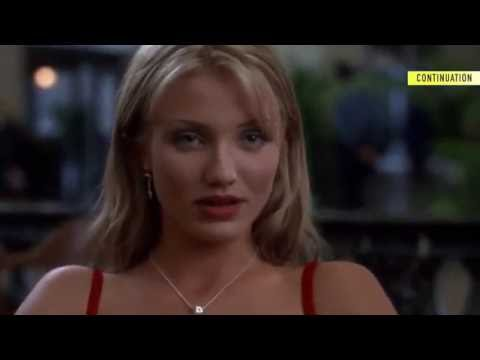 Xxx Mp4 Cameron Diaz As Tina Carlyle In The Mask The Perfect Woman 3gp Sex