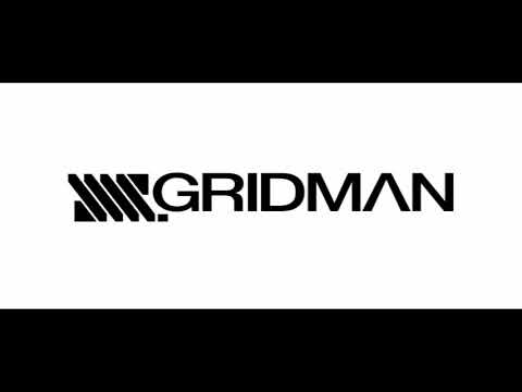 Xxx Mp4 SSSS GRIDMAN OP 【 UNION 】 10分耐久 3gp Sex