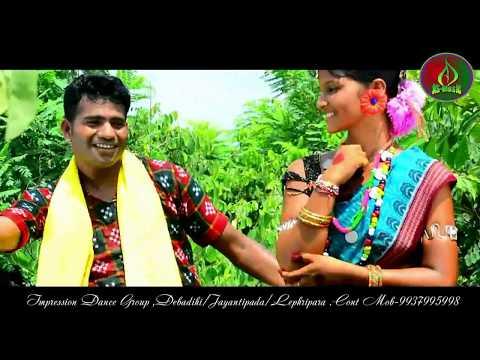 Xxx Mp4 Dangar Raja Sapna Amp Ashok 3gp Sex