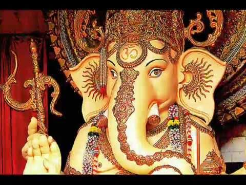 Xxx Mp4 Sri Vinayagar Song வினை தீர்க்கும் நாயகனே 3gp Sex