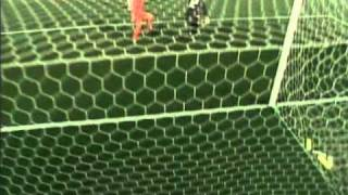 World Cup 2002   top 20 goals