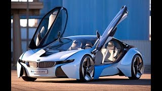 Bill Gates New Car & House Collection Full HD Video