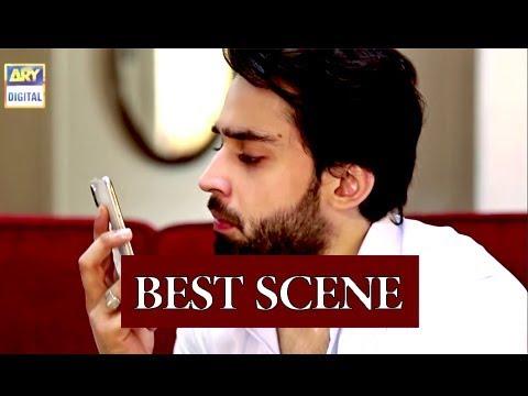 Xxx Mp4 Balaa Episode 14 BEST SCENE UshnaShah 3gp Sex