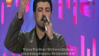 Awat Bokani -  La Evin Jin u Jiyan - NET TV