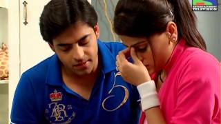 Love Marriage Ya Arranged Marriage - Episode 65 - 26th November 2012