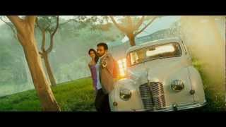 ELA ELA _PANJAA_ FULL HD 1080p - YouTube.mp4