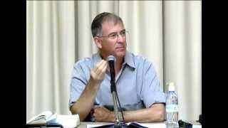 Donniel Hartman: God in History
