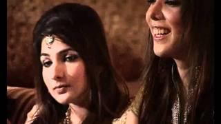 R H sister Wahab Riaz  Rasm-e-Hina.mp4