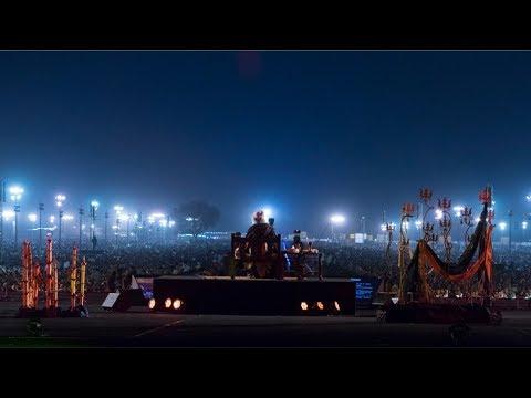 Xxx Mp4 MahaShivRatri 2018 Live Isha Yoga Center 3gp Sex