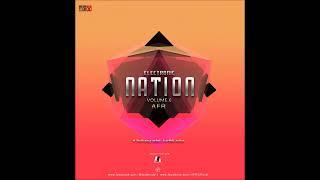 Tumi Amar Na Bola Valobasha | Remix | Gangster Returns | 2016 | Apurba & Peya Jannatu