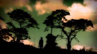Official Election anthem - Hiphop Tamizha - Ezhuvoam Vaa (Music Video)
